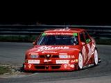 Alfa Romeo 155 2.5 V6 TI DTM SE057 (1994) photos