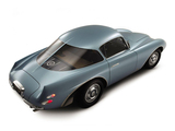 Abarth 1500 Coupe Biposto (1952) images