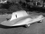 Pictures of Fiat Abarth Record Car (1956)