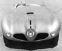 Ferrari 166 MM/53 Abarth Smontabile Spider (1953) wallpapers