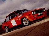Photos of Fiat Abarth 131 Rally Corsa (1976–1981)