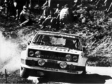 Fiat Abarth 131 Rally Corsa (1976–1981) wallpapers