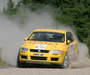 Fiat Stilo Abarth Rally 192 (2002–2005) wallpapers