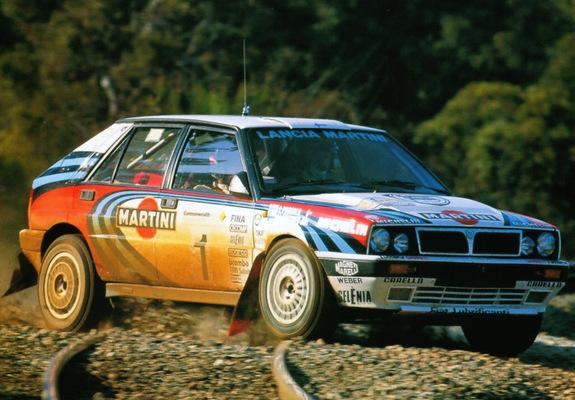 http://img.favcars.com/abarth/lancia-delta/wallpapers_abarth_lancia_delta_1989_1_b.jpg