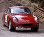 Wallpapers of Abarth Monomille (1961)