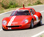 Wallpapers of Abarth OT 1300 Prototipo (1965)