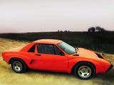 Photos of AC 3000ME 1979–84