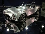 AC Cobra MkI (1962–1963) wallpapers