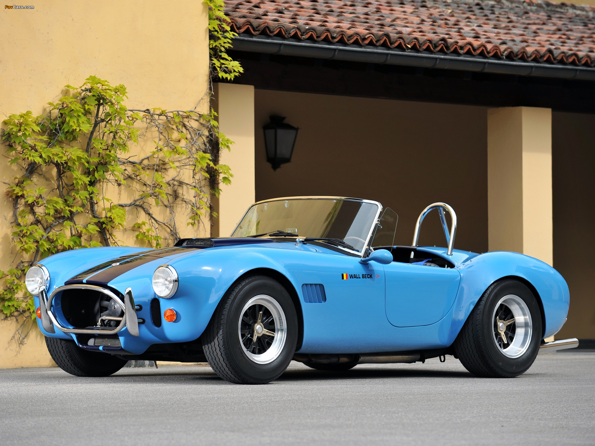 Product pic besides  likewise Index moreover Photos Allard K2 Roadster Race Car 1952 97688 besides Hillmanestatecar. on auto ads