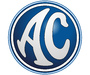 AC Logotypes photos