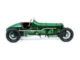 Photos of AC Racing Special (1924)