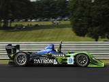Wallpapers of Acura ARX-01 (2007)