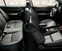 Photos of Acura EL (2001–2005)