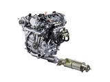 Images of Acura i-DTEC - Clean Diesel Engine (2009)