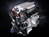 Images of Acura 3.2 VTEC