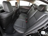 Images of Acura ILX 2.4L (2012)