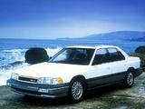Images of Acura Legend (1986–1990)