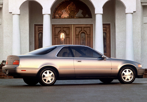 Images Of Acura Legend 1990 1995 1280x960