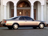 Images of Acura Legend (1990–1995)
