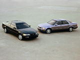 Images of Acura Legend
