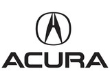 Acura photos