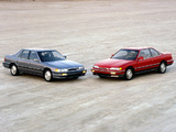 Images of Acura