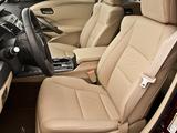 Acura RDX (2013) images