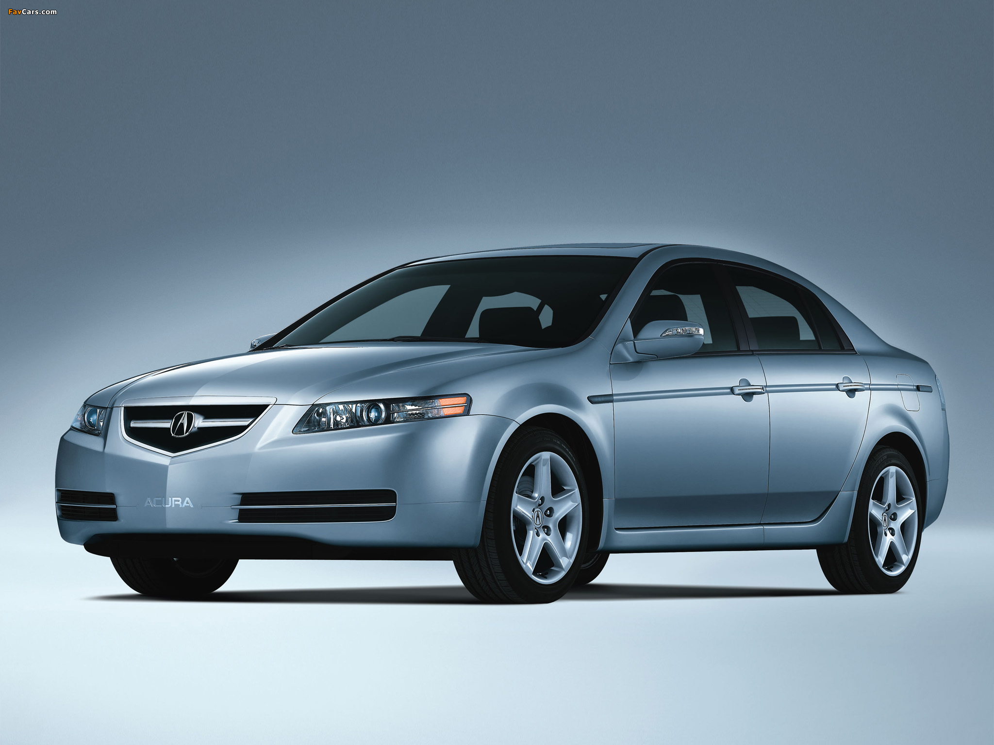 2006 Acura Tl Navigation | 2016 Car Release Date