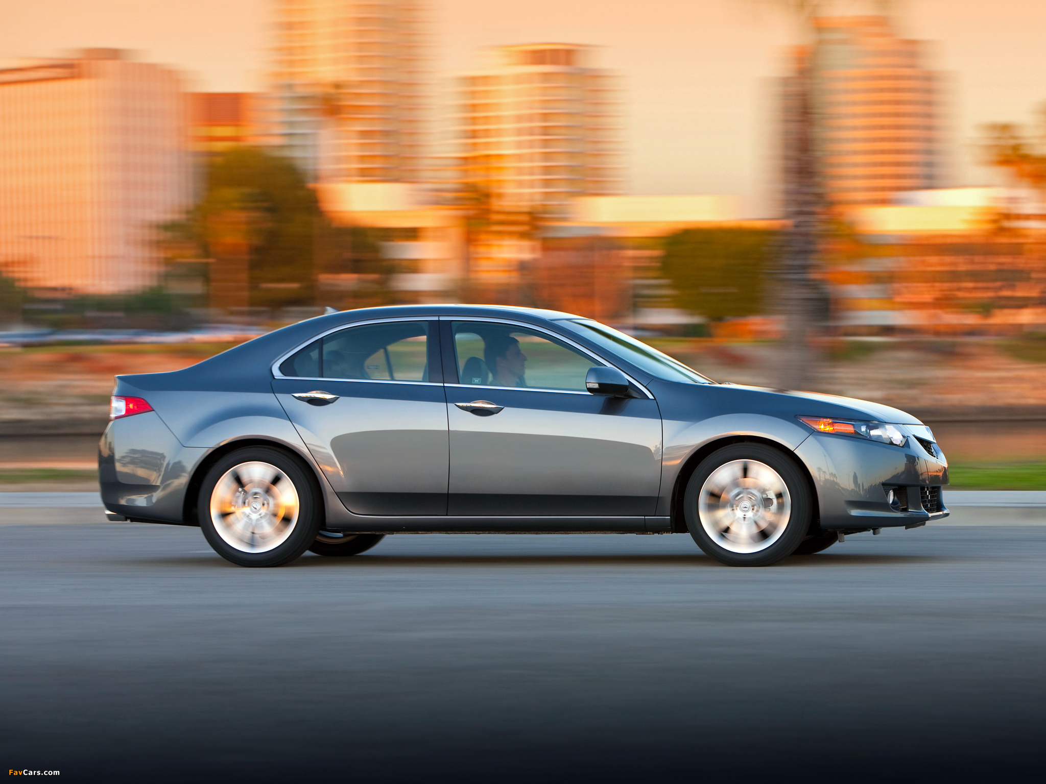2010 Acura Tsx V 6   2017-2018 Car Release Date