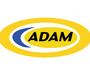 Wallpapers of Adam
