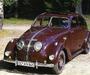 Adler 2.5 Liter 4-door Limousine (1937–1940) wallpapers