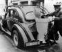 Adler Diplomat 4-door Limousine (1936–1940) wallpapers