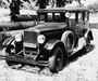 Photos of Adler Standard 8 4-door Limousine (1928–1933)