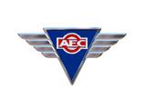 AEC pictures