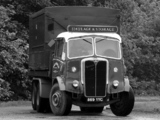 AEC Mammoth Major 8 MkIII 3871 (1948–1961) pictures
