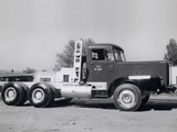Wallpapers of AEC Super Mammoth HG6RAB (1961–1965)