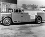 Pictures of AEC Mandator Tanker 672 (1931–1932)