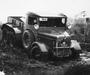 AEC Marshal Prototype 644 (1932) images