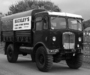 AEC Matador 854 Tanker (1938–1952) photos