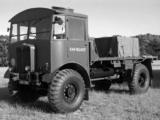 Images of AEC Matador 853 (1938–1952)