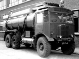 Images of AEC Matador 854 Tanker (1938–1952)