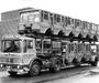 AEC Mercury Tractor TGM4R (1964–1977) pictures