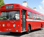 Pictures of AEC Merlin 4P2R (1964–1974)
