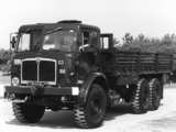 AEC Militant MkIII (1966–1979) photos