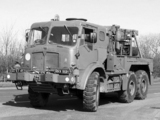 Photos of AEC Militant MkIII (1966–1979)