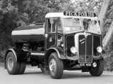AEC Monarch MkIII Tanker (1946–1953) wallpapers