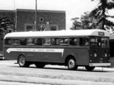 Photos of AEC Regal IV (1951–1962)