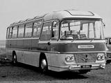 AEC Reliance 2U3RA Duple Continental C51F (1965) pictures