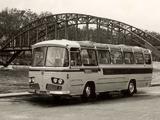 Photos of AEC Reliance 691 (1965)