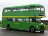Images of AEC Routemaster (1954–1968)
